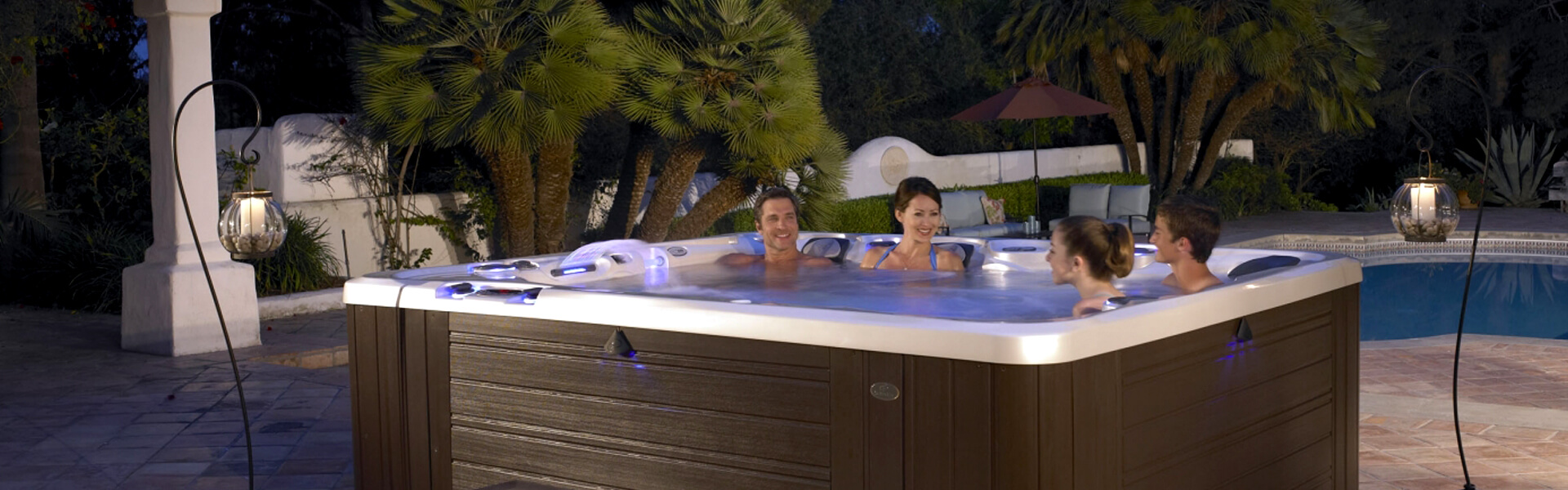Entertainment Amp Party Ideas Spring Dance Hot Tubs