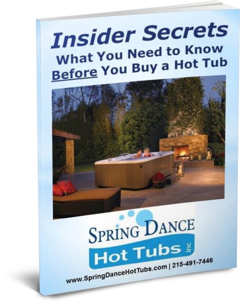 hot-tub-buyers-guide