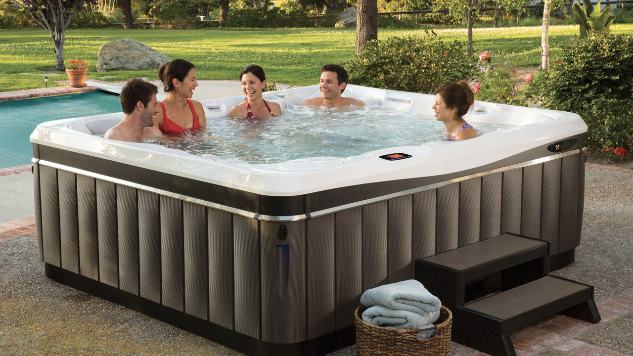 Hot Tubs On Sale Swim Spa Sale Spring Dance Hot Tubs