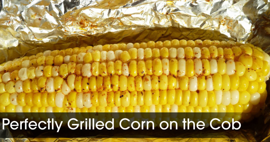 grilled-corn-on-the-cob
