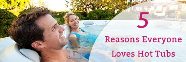 5-reasons-everyones-loves-a-hot-tub