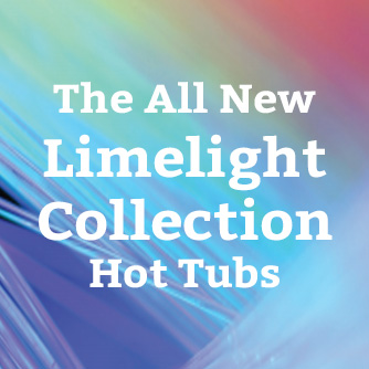 Limelight Collection 2018