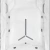 TidalFit | DT-21 Pool Side