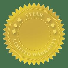 CoverValet | Warranty
