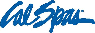 CalSpas | Logo