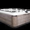 Bullfrog Spas | A9L Model