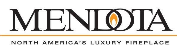 Mendota | Logo