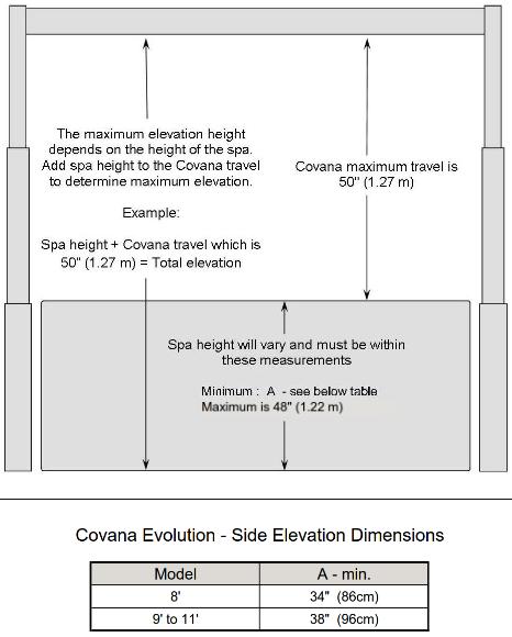 evoluction-Screen-Shot