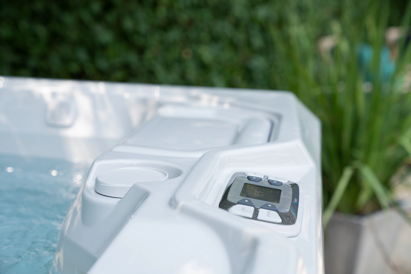 What is the Ideal Hot Tub Temperature?