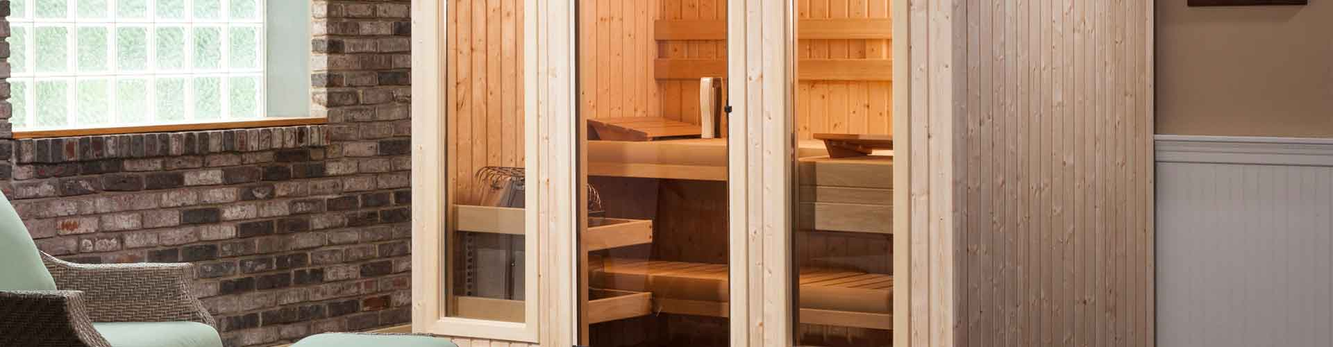 Decision Time: Traditional vs Far-Infrared Sauna