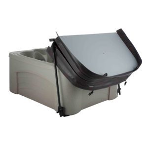 Freeflow Cascina cover lifter