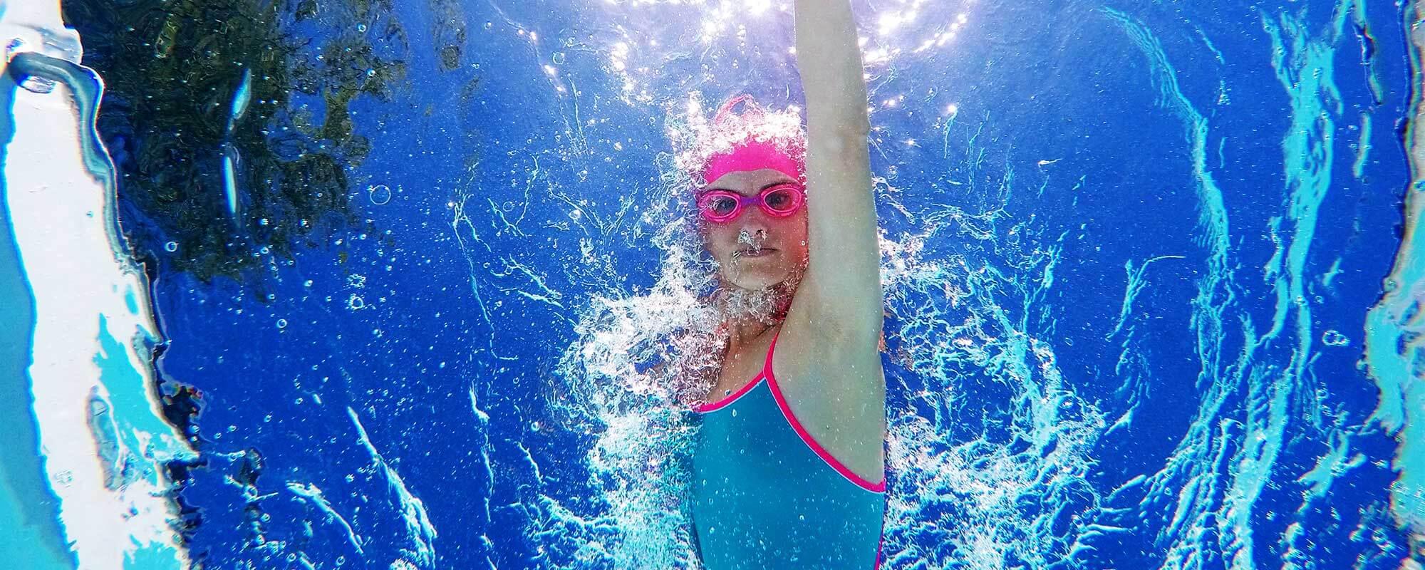5 Important Tips For an Enjoyable Pool Season
