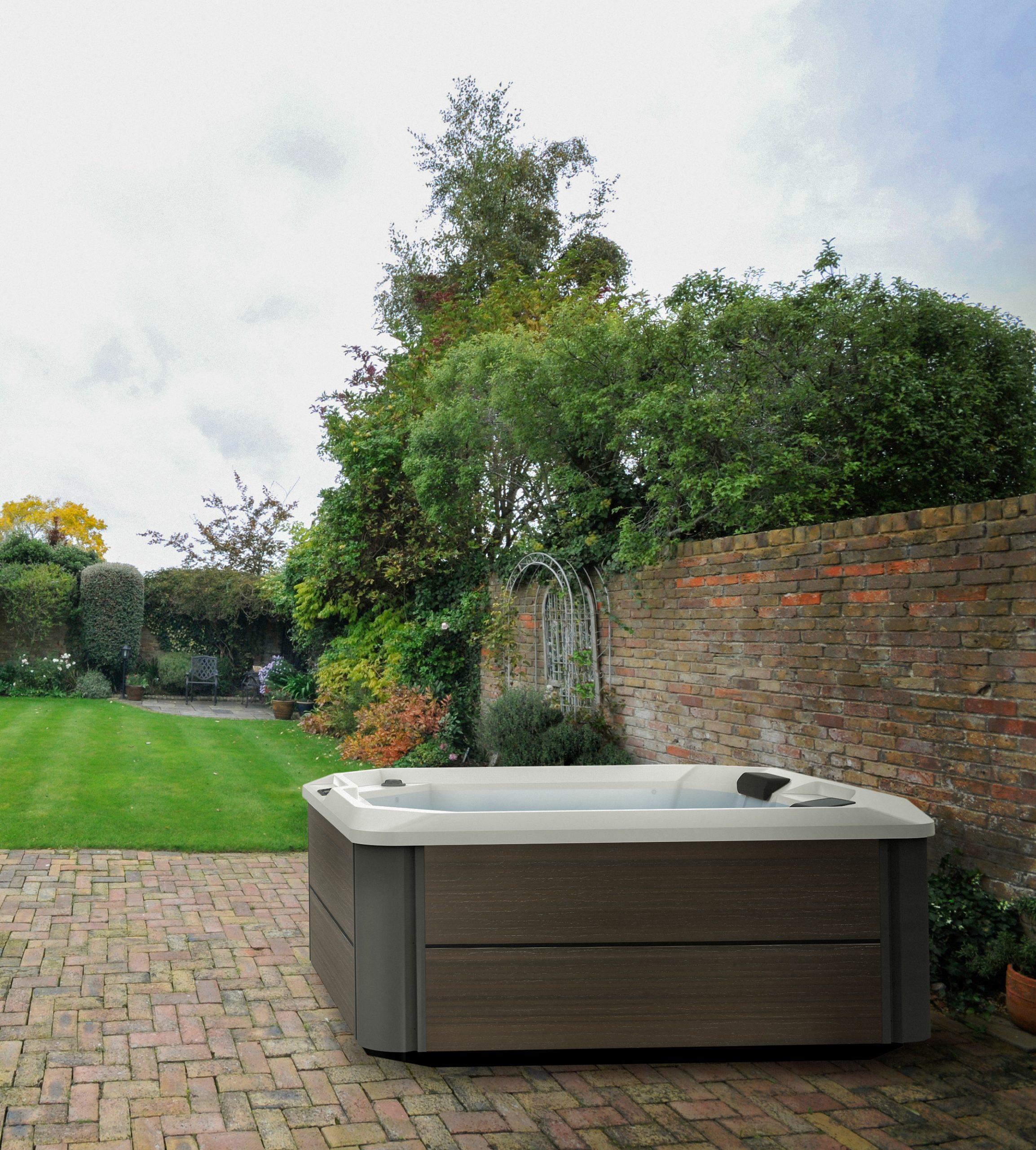 backyard consultation
