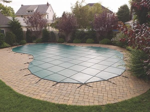 pool covers for sale near me