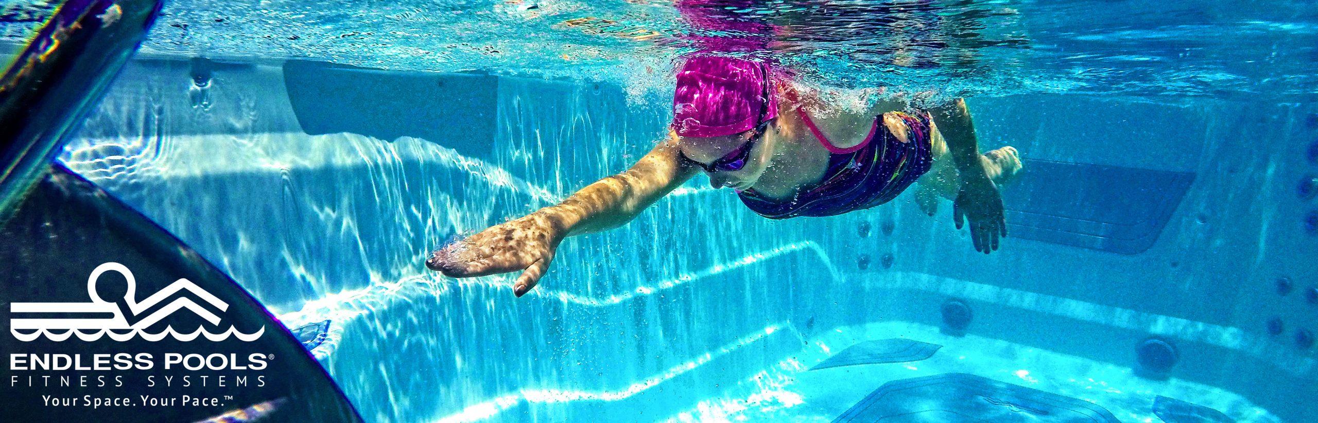 swim spa pool hot tub sale