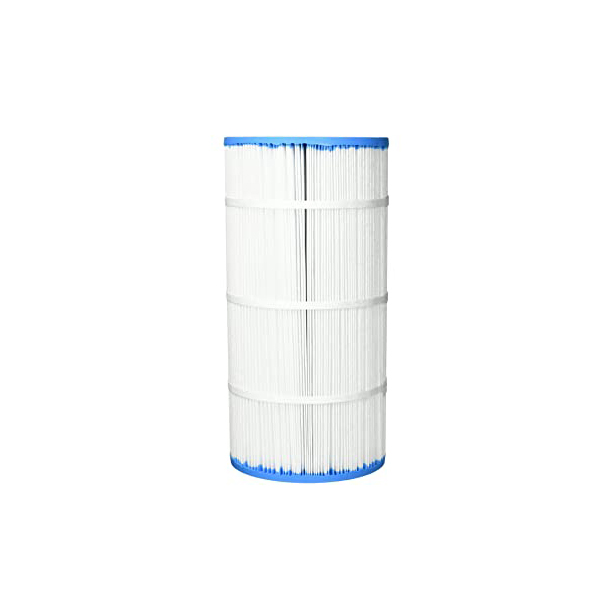 pentair pool filter for sale