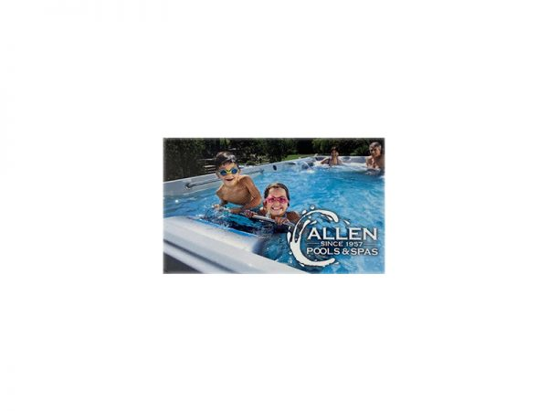 allen pools and spas gift cards