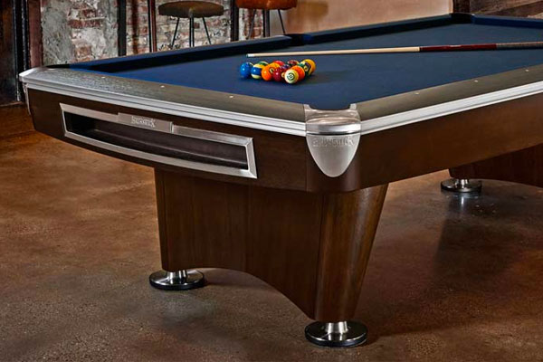 Superb Find Your Perfect Pool Table Ama Entertainment Home Interior And Landscaping Spoatsignezvosmurscom