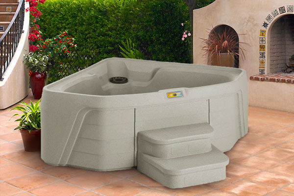 Fantasy Spas Pricing Family Image