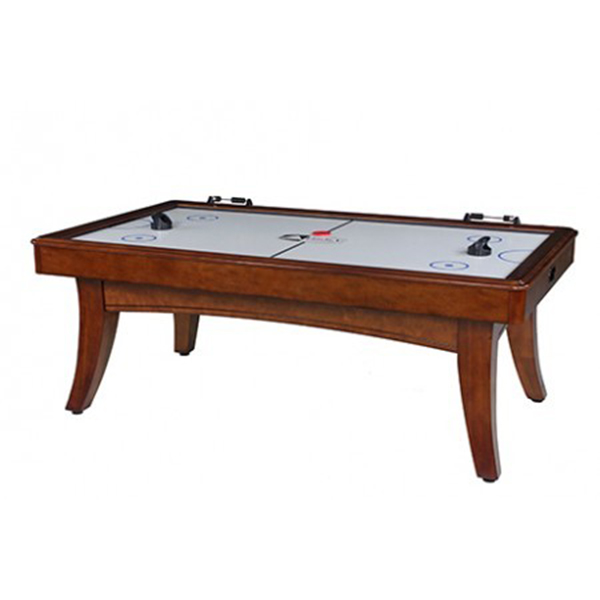 American Billiards And Outdoor Recreation