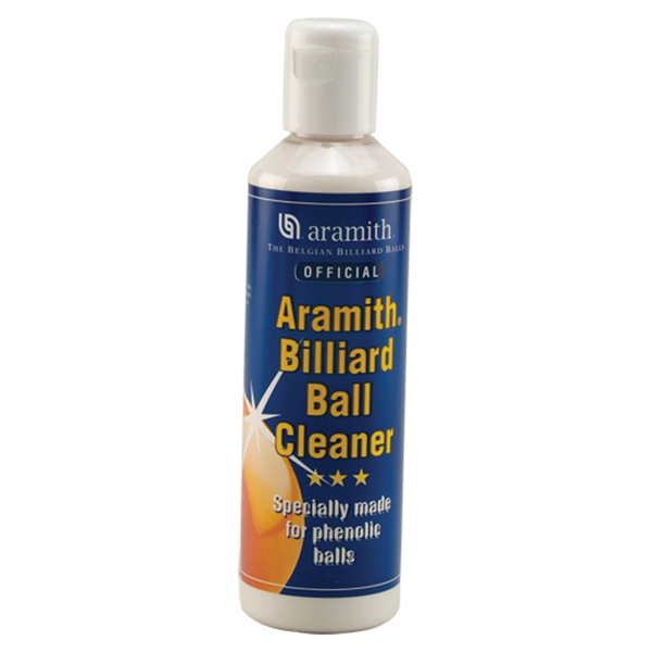 Aramith Ball Cleaner American Billiards And Outdoor