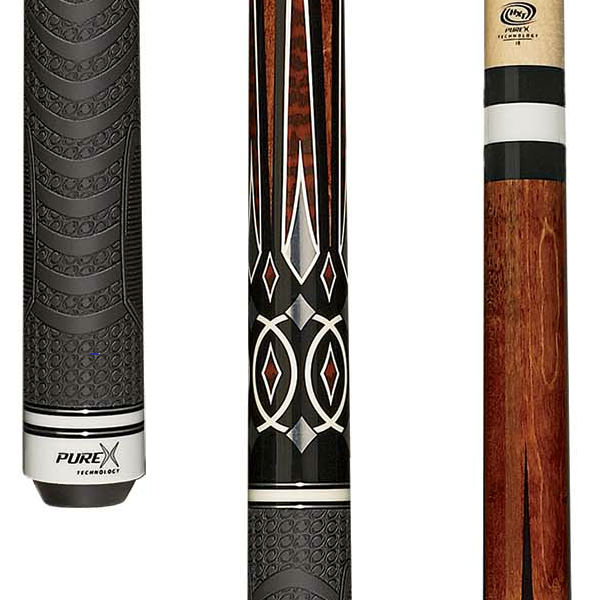 Hxt66 Players Cue Stick American Billiards And Outdoor