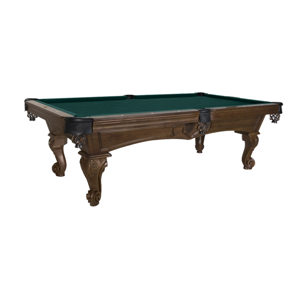 Montrachet Pool Table by Olhausen Billiards