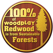 redwood-badge