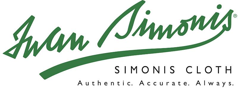 ivan-simonis-logo-800x297