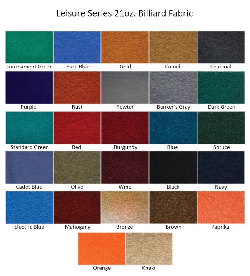 leisure-series-fabric-chart-800x884