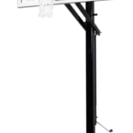 Extreme X448 Inground Basketball Hoop