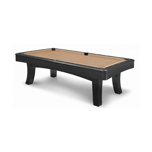 Ella II Pool Table by Legacy