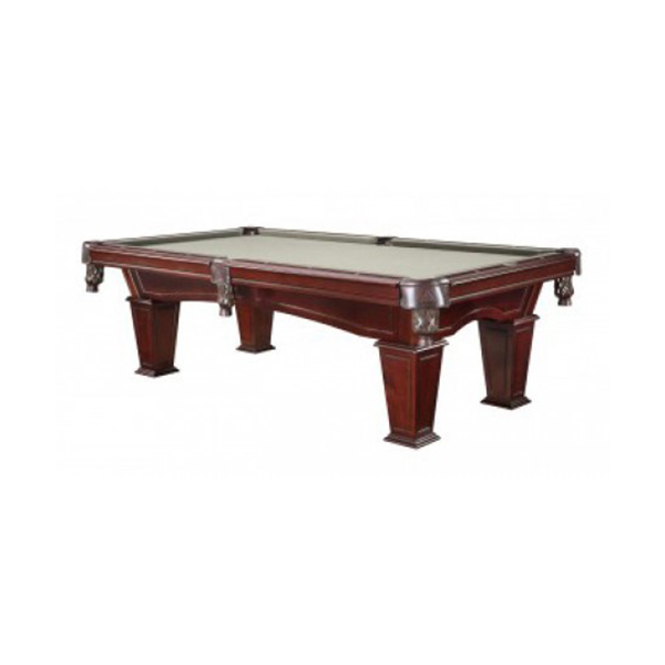 Mesa Pool Table by Legacy