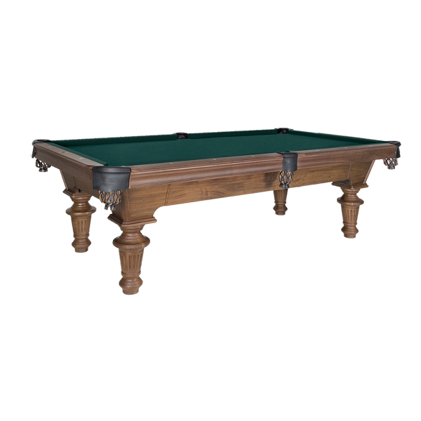 Innsbruck Pool Table by Olhausen Billiards in Charleston WV