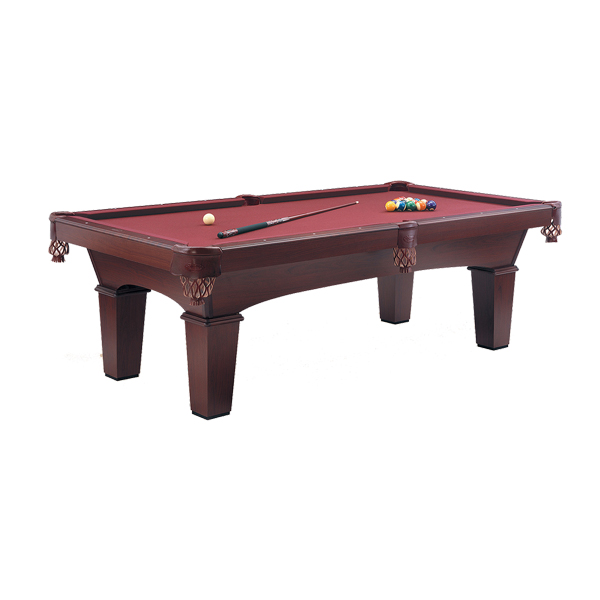 Laminated Reno Pool Table by Olhausen Billiards