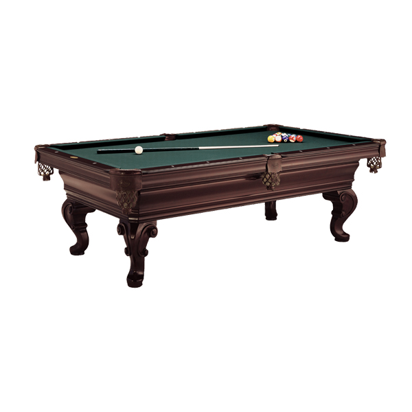 Seville Pool Table By Olhausen At American Billiards Outdoor - The pool table store