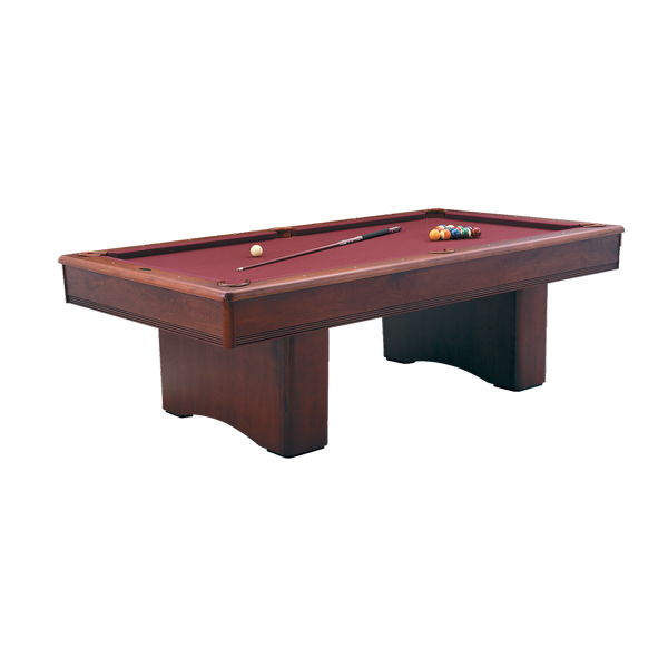 Olhausen York Pool tables at American Billiards and Outdoor Recreations