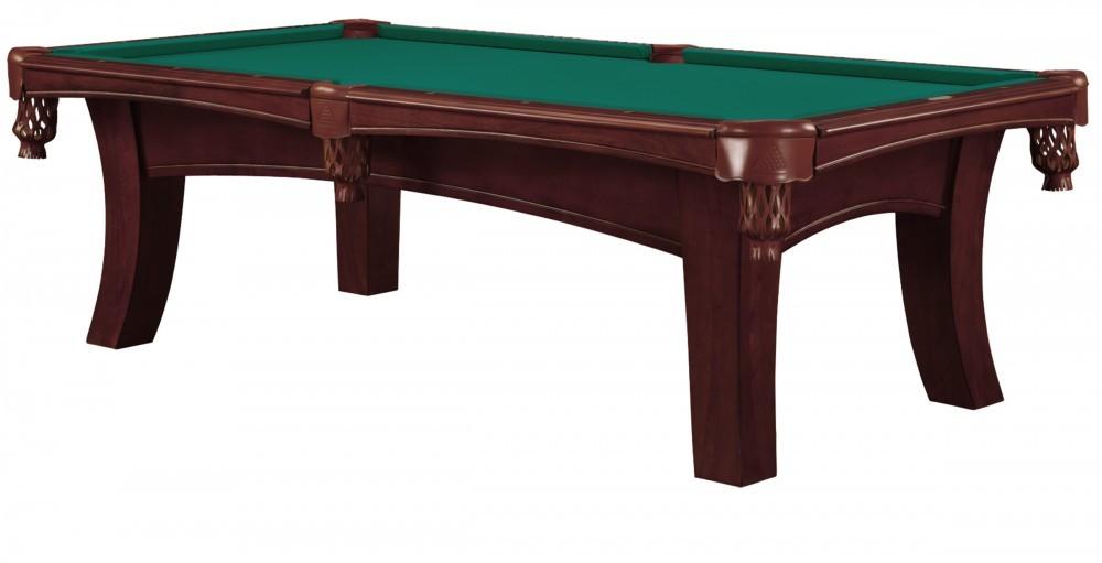Great American Legacy Home Billiards Pool Table - Great american pool table