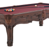 Cavalier Pool Table by Olhausen Billiards