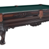 St. Andrews Pool Table by Olhausen Billiards