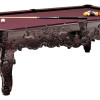 Excalibur Pool Table by Olhausen Billiards