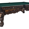 St. Leone by Pool Table by Olhausen Billiards