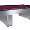Monarch Pool Table by Olhausen Billiards