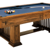 Monterey Pool Table by Olhausen Billiards