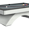 Waterfall Pool Table by Olhausen Billiards