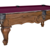 New Orleans Pool Table by Olhausen Billiards