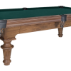 Innsbruck Pool Table by Olhausen Billiards