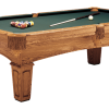 Augusta Pool Table by Olhausen Billiards