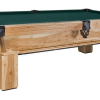 Southern Pool Table by Olhausen Billiards