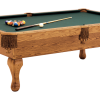 Gibralter Pool Table by Olhausen Billiards